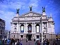 Театр опери та балету (1900), Львів.JPG