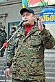 Тернопільський Євромайдан - Виступає Володимир Стаюра - 13129209.jpg