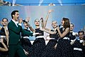 Торжественная церемония празднования юбилея пансиона Минобороны РФ 24.jpg