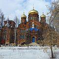 Торицкий собор, Оса - panoramio.jpg