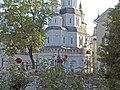 Украина, Харьков - Покровский монастырь 01.jpg
