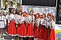 Фестиваль «Чортківська офензива» - Українські дівчата - 156.jpg