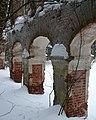 Фото путешествия по Беларуси 080.jpg