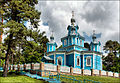 Хатляны. Пакроўская царква.jpg