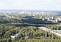 Химки (Россия) Район Левобережный - panoramio.jpg