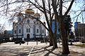 Храм Александра Невского - panoramio (1).jpg