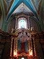 Храм Різдва Пресвятої Богородиці (3).jpg