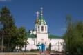 Храм 4 (Заворово).tif