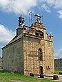 Церква (костел) (мур.) в замку.jpg