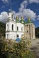 Церква Спаса на Берестові DSC 4491.jpg