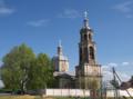 Церковь Космы и Дамиана 2 (Виноградово).tif