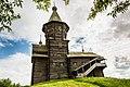 Церковь Успения Пресвятой Богородицы - Кондопога.jpg