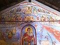 Црква Рождество на Пресвета Богородица - Костинци 05.JPG