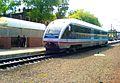 Чудо-поезд ЮЖД 1-А - panoramio (1).jpg