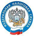 Эмблема ФНС России (2014).jpg
