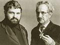 Юлиан Семенов и его отец.jpg