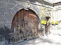 Բնակելի տուն 19 դ. վերջ Տերյան փող. 9, 11, 13, 16.JPG