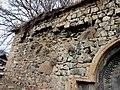 Գետաթաղի Սուրբ Աստվածածին եկեղեցի 51.jpg