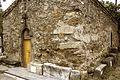 Եկեղեցի Սբ. Ստեփանոս2.jpg