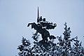 Հուշարձան Գայի.jpg