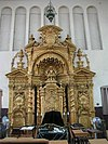 ארון הקודש בישיבת פוניבז.jpg