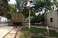 בית המסילאים - תחנת רכבת - קיבוץ יגור (97).JPG