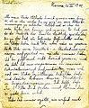 יומן שכתבה אמא 16-3-1944 - iאילנה מיכאליi btm6598.jpeg