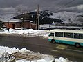 الشتاء القارس لمدينة عين الروى ديسمبر 2012 34.jpg