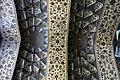 باغ نظر یا موزه پارس شیراز -The Pars Museum shiraz in iran 13.jpg