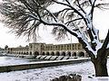 زمستان اصفهان-سی وسه پل.jpg