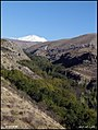 زیباییهای دره آشان - panoramio (1).jpg