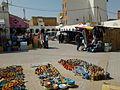 سوق تطاوين souk tataouine3.jpg