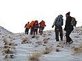 صعود به قله ولیجیا در حوالی روستای جاسب - استان قم 16.jpg