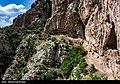 غار باستانی دربند رشی - گیلان 04.jpg
