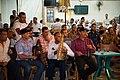 فرقة الطنبورة -عزف على السمسمية.jpg