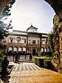 قصر المورق.jpg