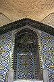 مسجد وکیل -شیراز ایران- 34- Vakil Mosque in shiraz-iran.jpg