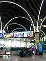 مطار بغداد الدولي 3.jpg