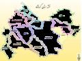 نقشه شهرستان هرسین.png
