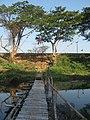 ระหว่างทางไป อ.ท่าบ่อ - panoramio - ----=UT=----.jpg