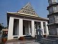 วัดราชโอรสารามราชวรวิหาร เขตจอมทอง กรุงเทพมหานคร (81).jpg