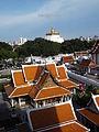 วัดสระเกศราชวรมหาวิหาร เขตป้อมปราบศัตรูพ่าย กรุงเทพมหานคร (29).JPG