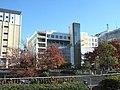 エルミロード - panoramio.jpg