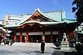 ケータイ国盗り・天狗修行:神田神社 (3130252115).jpg