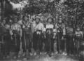 サアロア族の婦女子たち.png