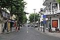 中国江苏省苏州市平江区 China Jiangsu Suzhou City, Province, Pingji - panoramio (36).jpg