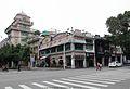 中山市悦来路与泰安路交汇处 - panoramio.jpg