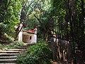 书英亭 - Shuying Pavilion - 2014.08 - panoramio.jpg