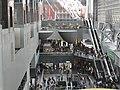 京都駅 - panoramio (2).jpg