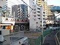 八幡通り - panoramio - kcomiida (10).jpg